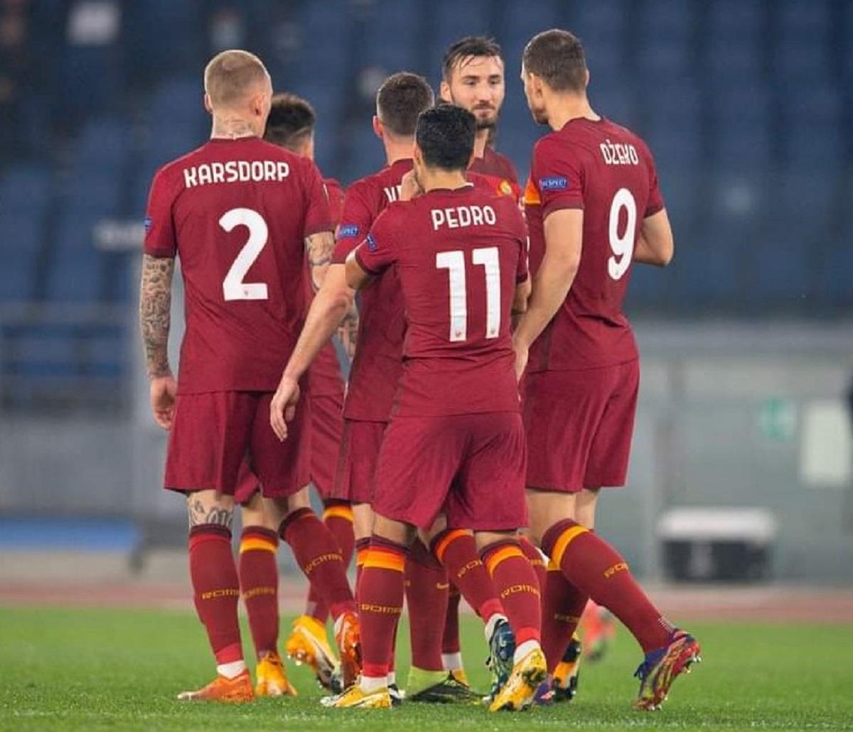 Serie A – etapa XXIV: Orgoliu capitolin vs aroganță milaneză în AS Roma-AC Milan, avancronica