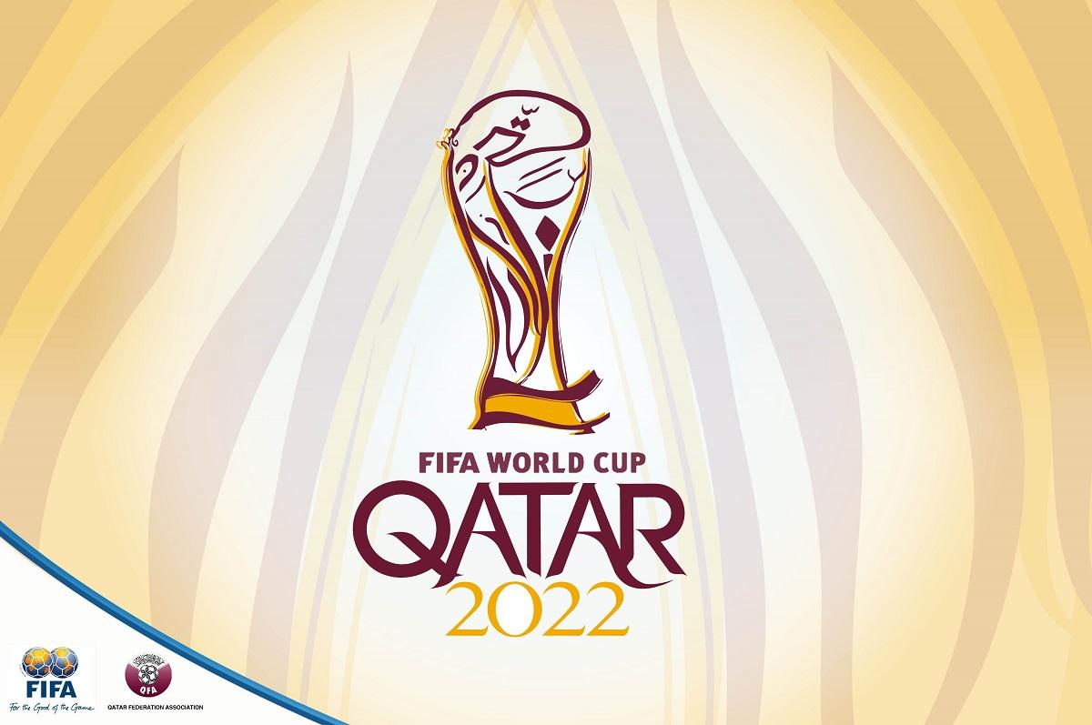 Debut cu dreptul pentru România în Calificările pentru Cupa Mondială – Qatar 2022