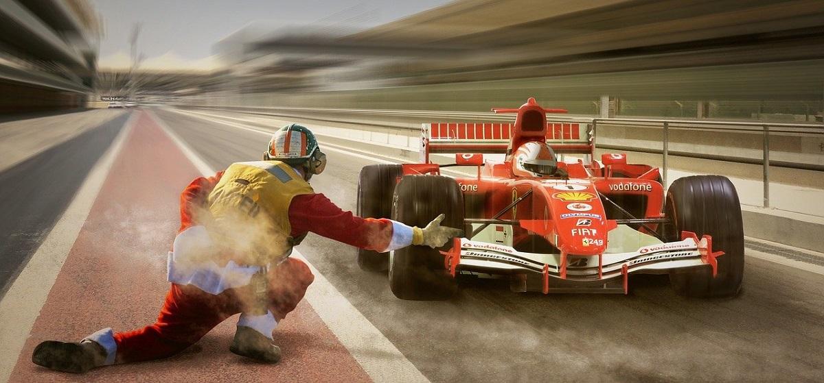 Formula 1 se întoarce pentru sezonul 2021 – piloți, echipe, motorizări și curse