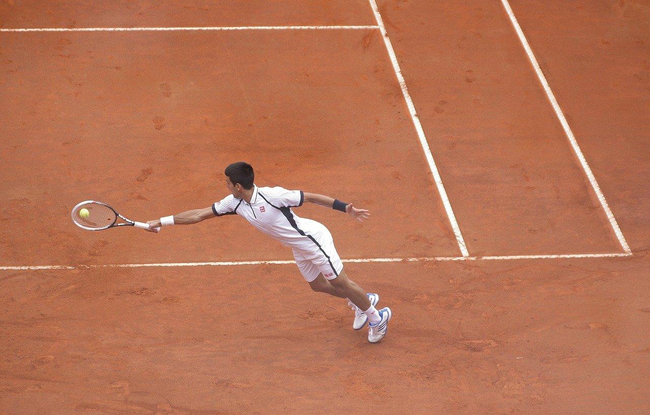 Ce urmează în tenisul profesionist mondial masculin? Calendar și extra-info despre toate turneele ATP rămase de disputat în 2021