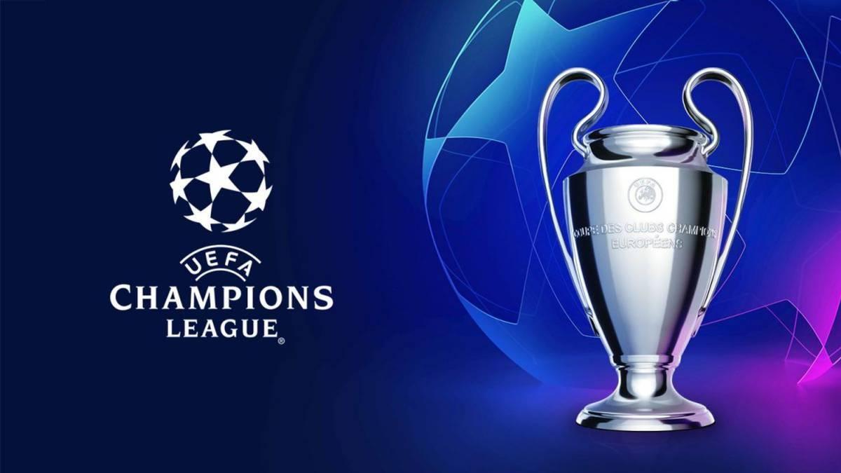 Meciuri tari ca niște finale în sferturile UEFA Champions League