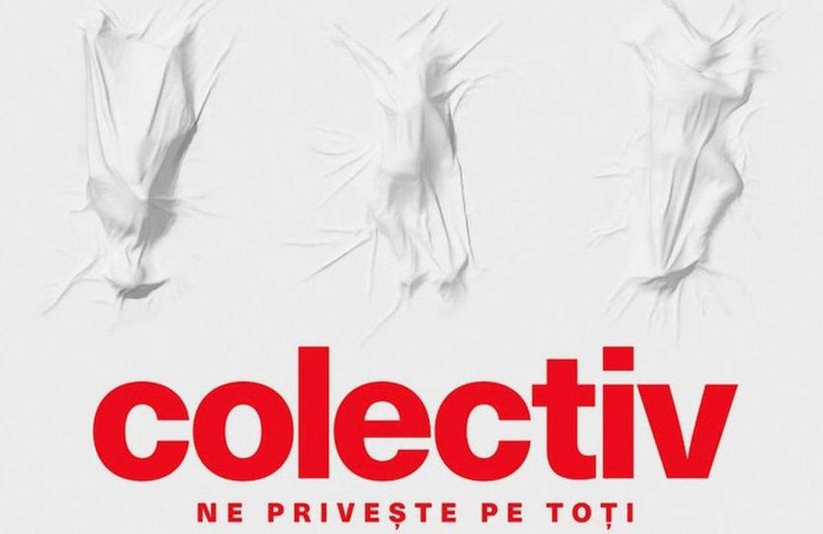 """Documentarul """"colectiv"""", în regia lui Alexander Nanau – primul film românesc nominalizat la Oscar"""