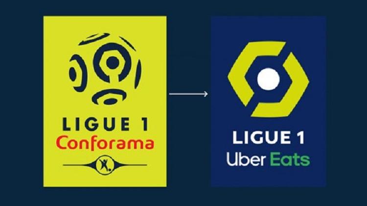Ligue 1: Luptă intensă pentru coroana de lauri în Franța