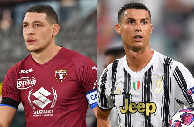 Serie A – etapa XXIX – O singură victorie pentru Torino în ultimele 29 de partide de campionat contra eternilor rivali Juventus