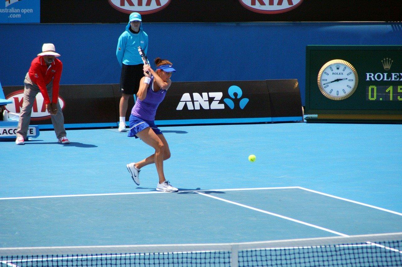 Vezi când mai poate juca Simona Halep în calendarul WTA din următoarea perioadă!