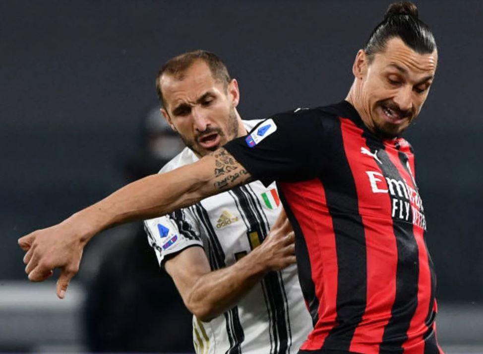 Serie A, etapa XXXV atipică Italiei, cu multe goluri și victorii ale oaspeților