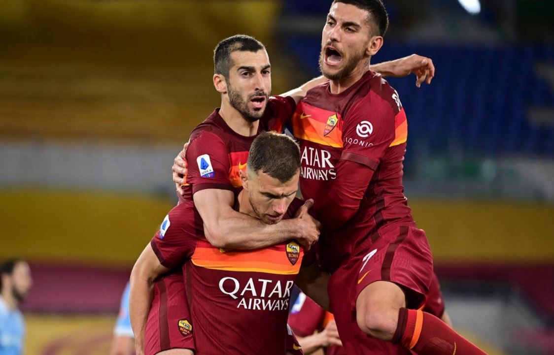 Serie A – etapa XXXVII, penultima rundă a sezonului în Italia