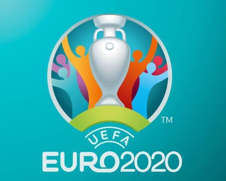 S-a terminat faza grupelor, s-au stabilit optimile EURO 2020