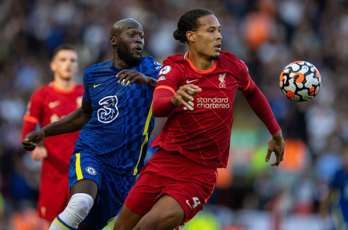 FC Liverpool și Chelsea, egale în primul duel major al noului sezon Premier League